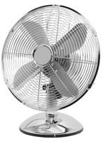 Ventilatore Da Tavolo Incontro