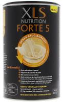 Xls Nutrition Forte-5
