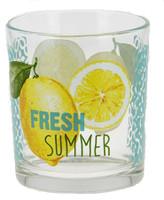 3 Bicchieri Fresh Summer Cerve