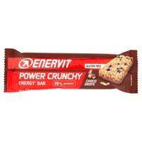 Barretta Power Crunchy Choco Enervit