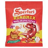 Caramelle Morbide Dino Frizz Sour Sperlari
