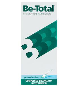 P-BETOTAL SCIR.CLASSIC