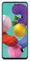 Smartphone Galaxy A 51 Samsung Vodafone Nero