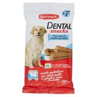 Dental Snacks Per Cani Di Taglia Grande Bennet Conf . Da 5