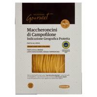 Maccheroncini Campofilone Igp Selezione Gourmet Bennet