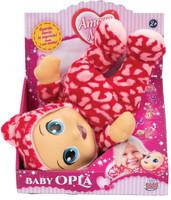 Bambola Baby Opla ' Grandi Giochi