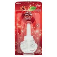Ricarica Per Deodorante Ambiente Elettrico Essential Oils Arctic Apple