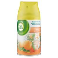 Ricarica Per Deodorante Ambiente Elettrico Air Wick Fresh Matic Agrumi