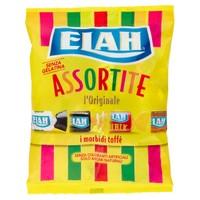Caramelle Assortite Elah