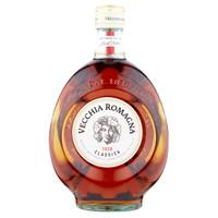 Brandy Vecchia Romagna Classica