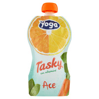 Yoga Tasky Ace Ml 200
