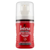 After Shave Sensitive Intesa