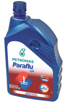 Liquido Per Radiatori Up Ready - 40 ° 2 lt Paraflu '