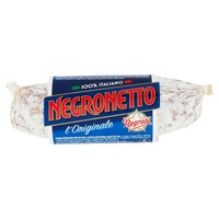 Salame Negronetto