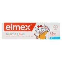Dentifricio Kids New Elmex