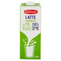 Latte Magro Uht Bennet