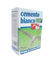 Cemento Bianco Nespoli Kg . 1
