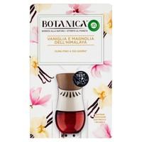 Diffusore Elettrico Botanica Vaniglia E Magnolia Dell ' himalaya Air Wic