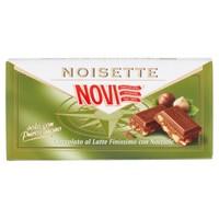 Tavoletta Noisette Novi
