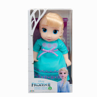 Bambola Baby Frozen Giochi Preziosi + 2 Anni