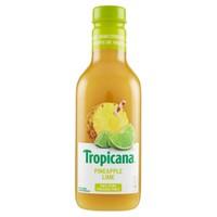 Pineapple Lime Tropicana