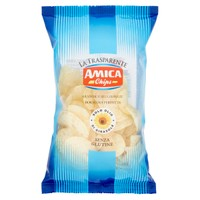 Patatine Amica Chips