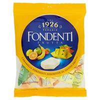 Caramelle Fondenti Assortite Dal 1926 Perugia