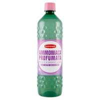 Ammoniaca Profumata Bennet