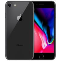 Iphone 8 Apple 64 gb Grigio