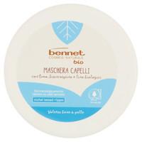 Maschera Capelli Bennet