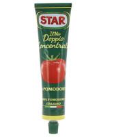 Doppio Concentrato Di Pomodoro Star