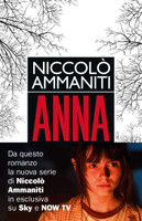 Ammaniti-Anna