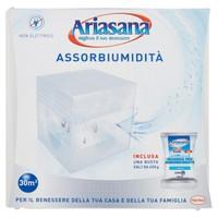 Kit Assorbiumidita ' Ariasana Mini 450 g Tab