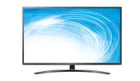 Smart Tv 49 Led Un74003 Lg