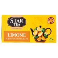 The Al Limone Star 25 Filtri