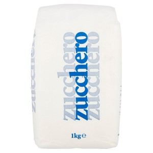 ZUCCHERO PACCO SINGOLO