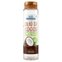 Olio Di Cocco Squeeze Bentivoglio