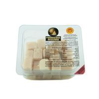 Parmigiano Reggiano Dop A Cubetti