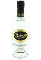 Grappa Chardonnay Bellavite