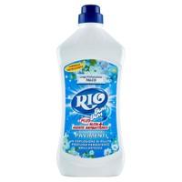 Detergente Pavimenti Rio Bumbum Talco ,