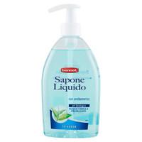 Sapone Liquido Bennet Al Te ' Verde