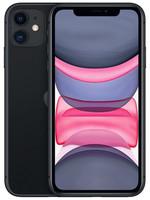 Smartphone Iphone 11 Apple Nero