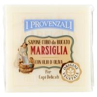 Sapone Marsiglia Alle Olive