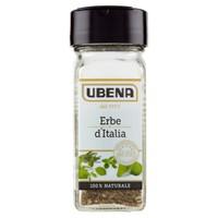 Erbe D ' italia Ubena