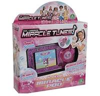 Miracle Tunes Pod Giochi Preziosi