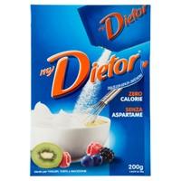 Dolcificante Per Torte , Yogurt , Macedonie