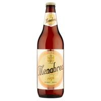 Birra Menabrea Original