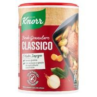 Granulare Classico Knorr