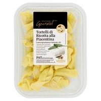 Tortelli Ricotta E Spinaci Selezione Gourmet Bennet