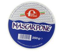 Mascarpone Foresti